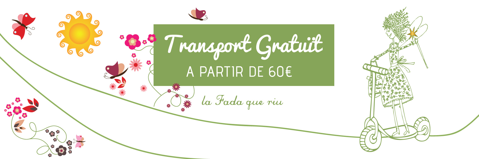 3117336slider-transport-gratuit