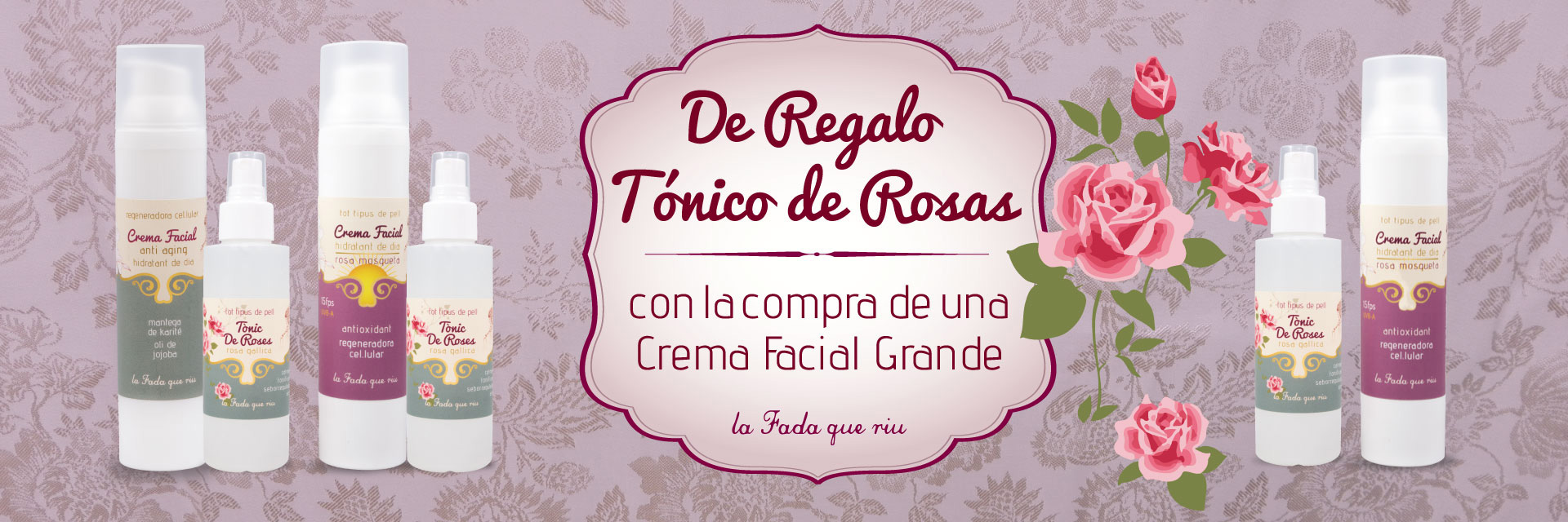 9788170slider-tonic-regal-es